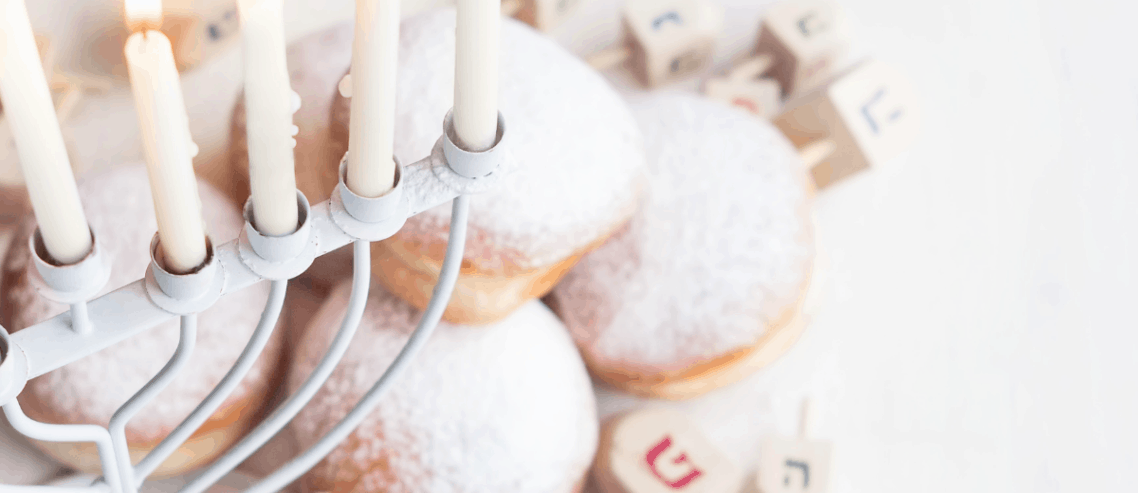 Ultimate Hanukkah Gift Ideas And Guide