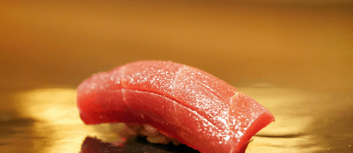 KOMA Sushi Brings Kosher Omakase To Brooklyn