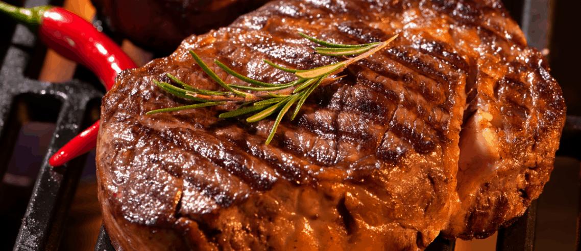 Mocha Red Kosher Restaurant Opens In NYC